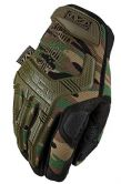 Mechanix M-Pact® Woodland Glove